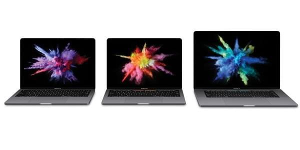 没有Touch Bar也精彩 全新13英寸MacBook Pro初体验的照片 - 3