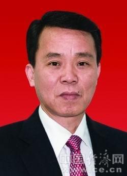 颜赣辉任宜春市委书记 邓保生不再担任(图|简历)(全文)