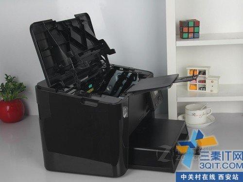 高效办公 HP M202n西安报价1484元促