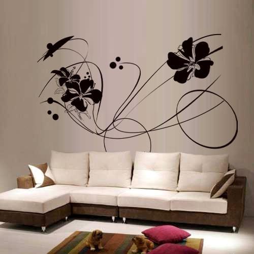 墙壁发霉,墙壁美观,湿布擦洗,青岛墙面装修,青岛装修