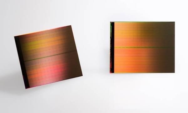 下一代MacBook Pro可能支持全新3D XPoint SSD的照片 - 1