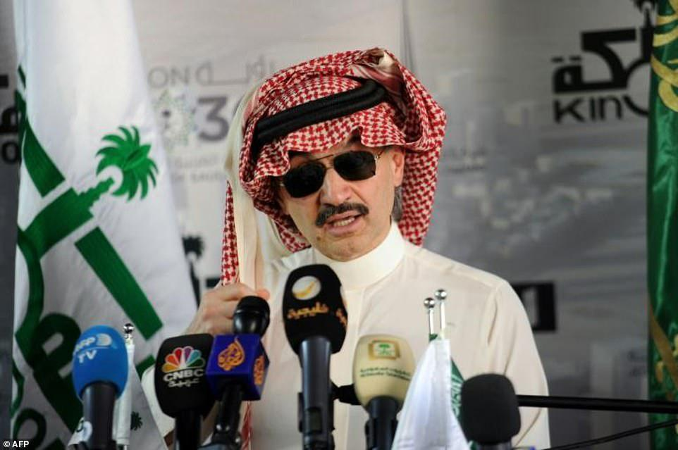 553103-0-_The_project_was_delayed_but_it_ll_open_in_2019_Prince_Alwaleed_-a-26_1519392011836.jpg