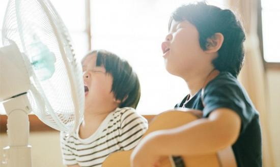如何用iPhone拍出一张滨田英明风格的照片?