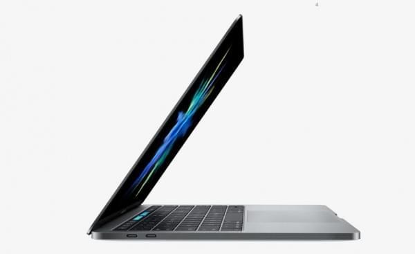 厉害了我的Bar:新MacBook Pro上手评测的照片 - 2