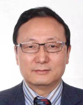宁夏经信委原副主任外逃美国3年 在逃时诈骗亲友
