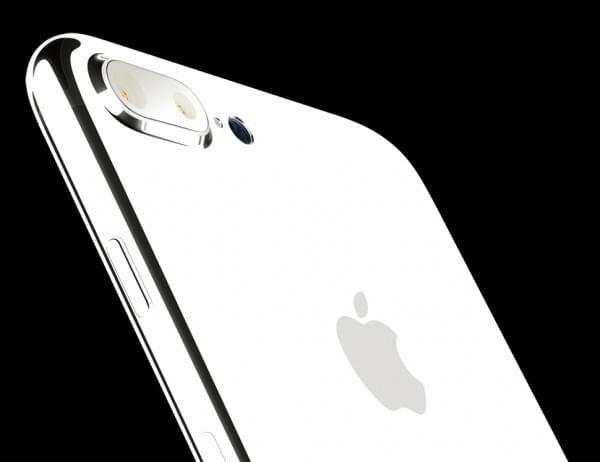 下一代iPhone是否会采用陶瓷外壳:会不会一摔就碎?的照片