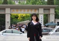 """天津712分考生""""高分法宝"""":错题本 积累本 计划表"""