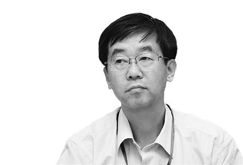 北师大教授李实:农村居民的消费份额一直在下降
