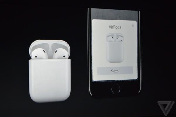 是耳机还是吹风机?看看网友们对AirPods的吐槽的照片 - 2