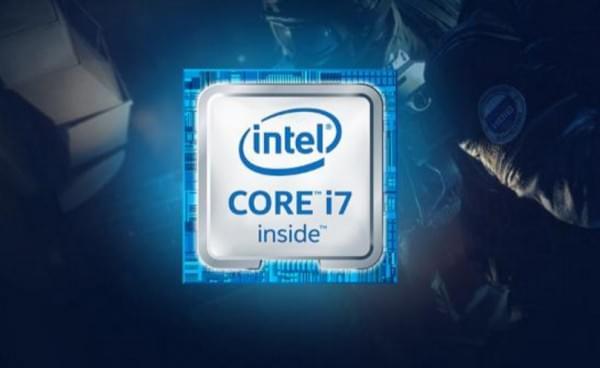 受AMD打击英特尔将废除酷睿架构 2019年推新x86架构的照片