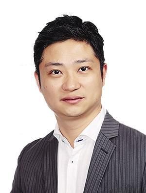 专访金沙江联合资本董事总经理周奇: 智能网联化的新汽车行业将是中国最大的产业机会