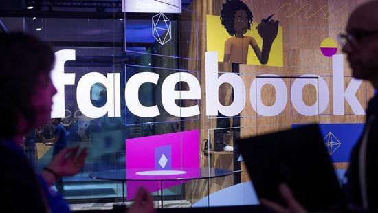 计划用在灾区的黑科技 刚满1岁就被Facebook砍了