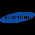 美国消防调查单位认为三星Galaxy Note 7没有引发汽车火灾