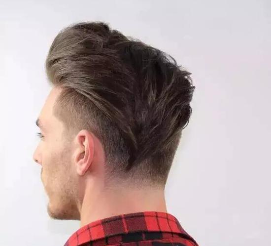 """今年流行""""鲻鱼头""""?明明这几款发型才经典又好看"""
