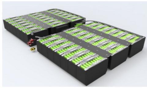 浅谈动力电池模组与PACK系列---两大市场形态