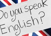 英语作用将逐渐减小 因中国国际影响力增加