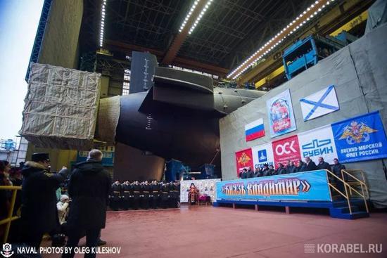 中国2017各级潜艇数量_2017中国潜艇数量_中国2017核潜艇数量_春讯网