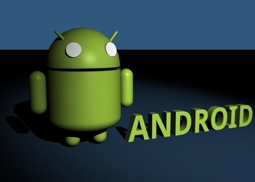 Android再扩市场份额 中国手机厂商功不可没