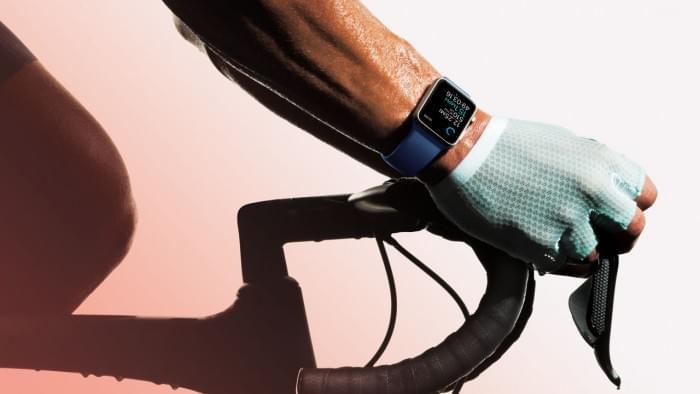 说说Apple Watch的这两年 接下来还将会如何?的照片 - 2
