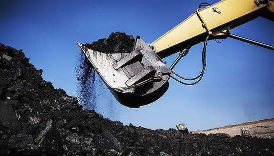 超180亿 兖煤并购联合煤炭方案获力拓股东会通过