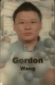十年时光 离开的谷歌给中国互联网界留下了这些人的照片 - 9