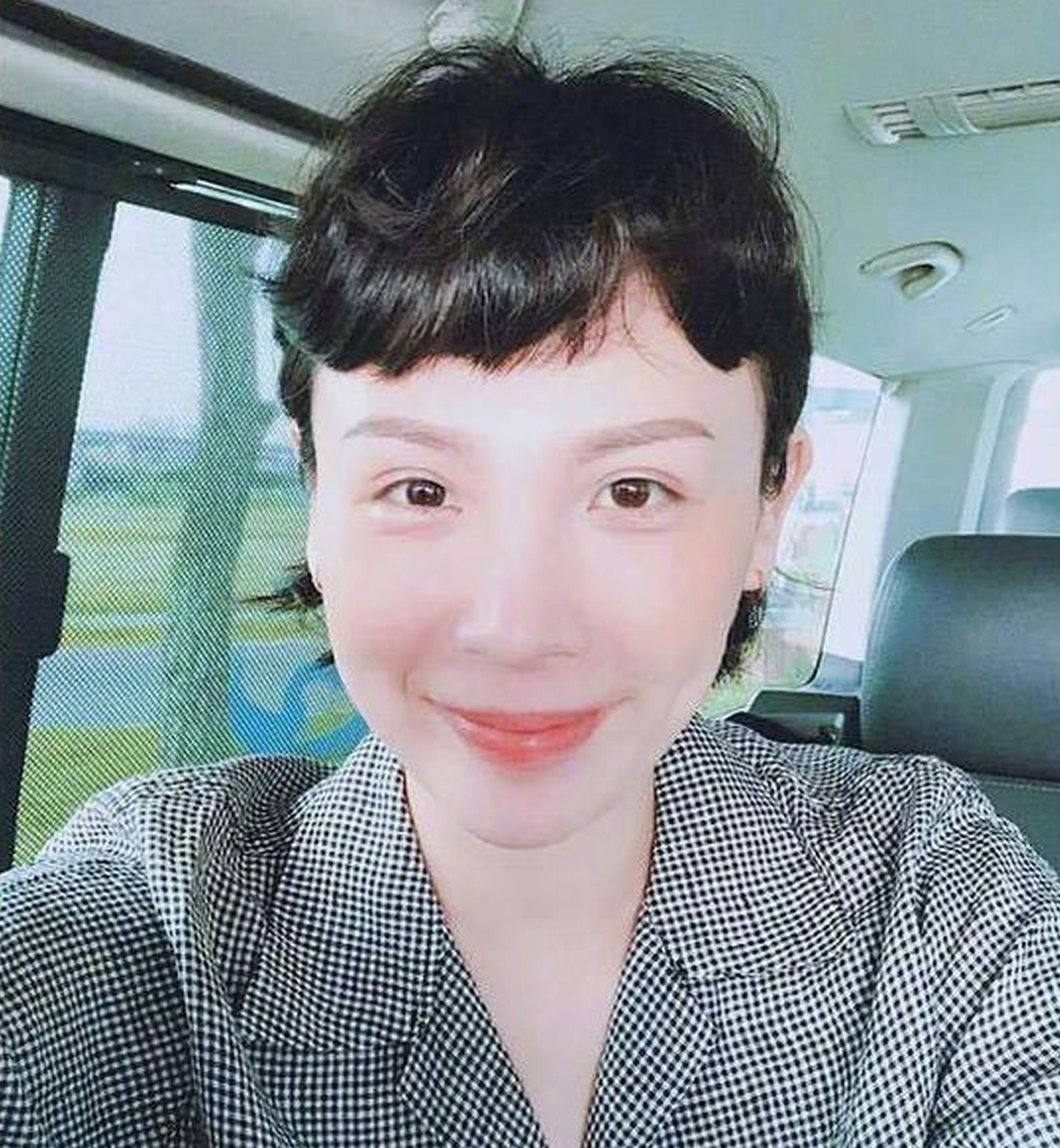 歌手魏如萱