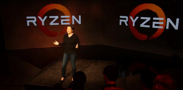 AMD新一代 Vega显卡60帧跑4K直追 GTX 1080的照片 - 2