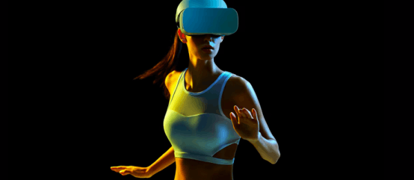 小米发布正式版VR眼镜:支持四款手机,售价199元的照片 - 6
