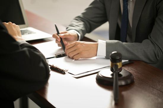 证券基金经营机构债券投资交易业务内控指引正在制定