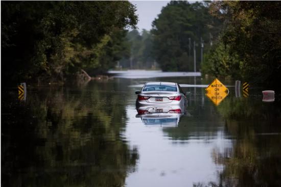 Uber建全球安全中心:灾难发生时快速决定定价