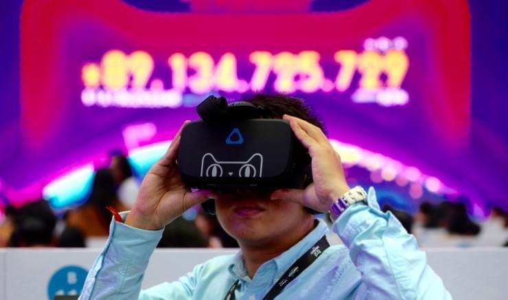 HTC会推出一款怎样的移动VR产品?