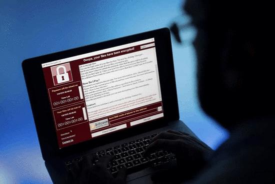迪蒙网贷系统:全球黑客掀起围猎中国互联网金融狂潮