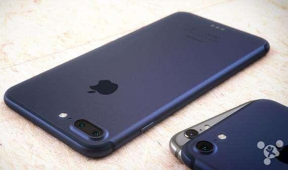 调查结果显示:iPhone还不如Android可靠