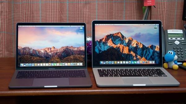 新MacBook Pro续航问题的最后真相?的照片 - 3