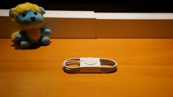 零售店约起 Apple Watch Series 2高清开箱图赏的照片 - 9