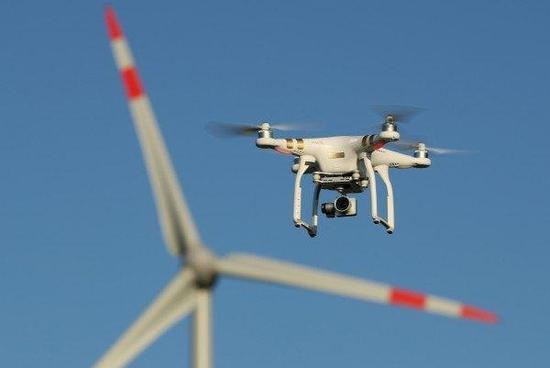 中国无人机领域已为世界领头羊, 那么反无人机技术如何?