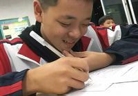 最爱鹿晗还是数学老师?这竟然是道单选题!
