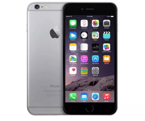 外媒:电池降价换机用户减少,苹果将损失103亿美元