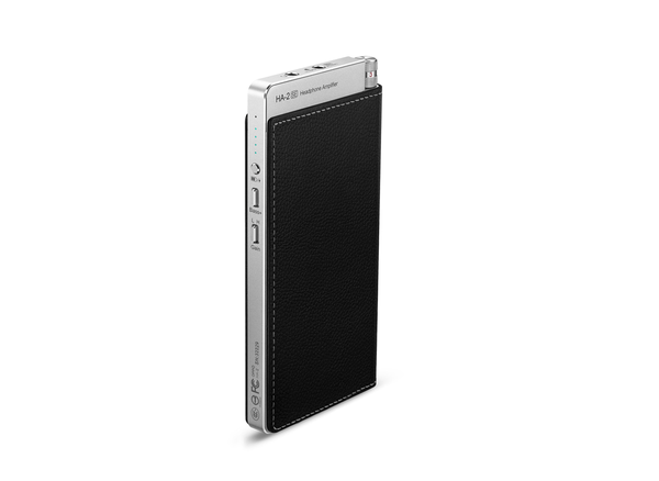 OPPO发布HA-2SE便携式USB DAC功放新品: 采用顶级ESS芯片的照片 - 2
