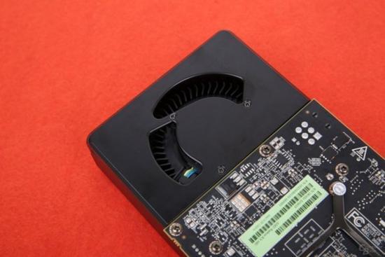 AMD RX 480海量图曝光的照片 - 9