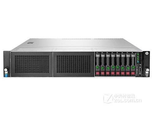 超值服务器 惠普DL388 Gen9西安促销中