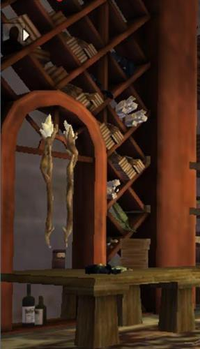 魔法药的炼金术《激战2》工艺制作职业一览
