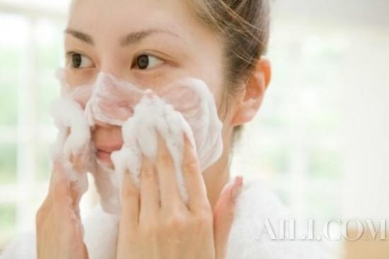 举报!不花钱的护肤技巧让肤质好到没朋友
