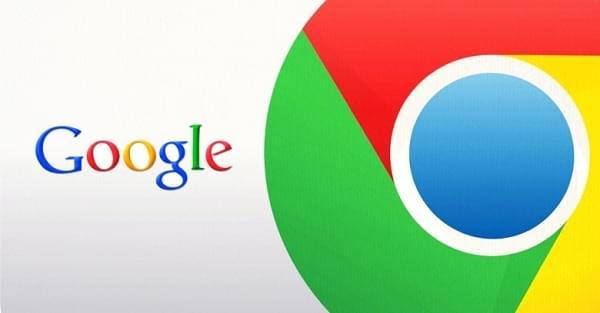 谷歌未修复Chrome浏览器的某个bug:用户面临被欺诈的风险的照片 - 1