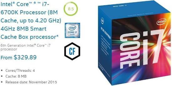 intel i7-6700K.jpg