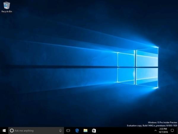 Windows 10 Build 14942发布:为大内存PC特别优化的照片 - 9