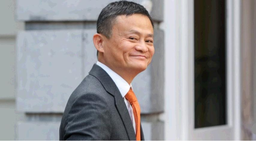 马云下周将公布接班人计划 但仍将留任公司执行总裁
