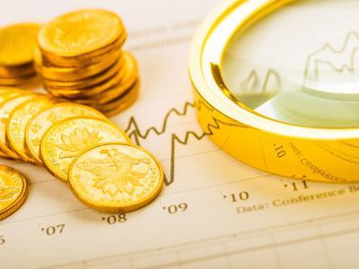 国开行收紧棚改审批权背后:货币化安置存在走样