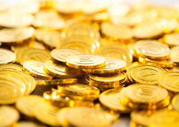 比特币不完美,下一代加密货币将更智能化更稳定