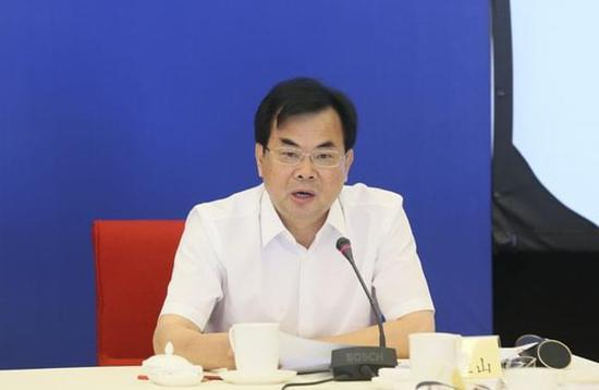 发改委:积极推动京津冀海水淡化规模化应用